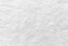 Rough Surface White Sandstone Tile Texture And Background Seamless