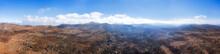 D SM Mt Kosciuszko Stream Pan 2 Peak
