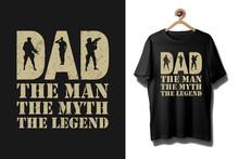 Veteran T-shirt Design / Veteran Army T-shirt Design / Veteran Army Soldier T-shirt / Veteran Graphics / Veteran Military T Shirt Design Graphic / Usa Veteran T Shirt /