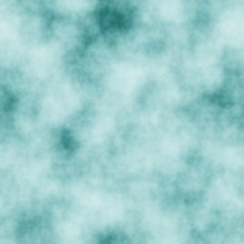 Cloudy Smoke Abstract Petrol Seamless Background Texture