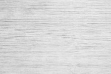 Light Wood Line Pattern And Surface For Texture And Background Use For Design Work Copy Space