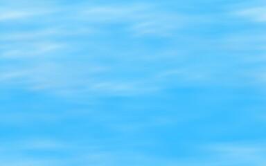 Chmury 001