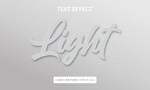 3d Text Effect, Text, Gold Text Effect, Background, 3d Text, Texture,