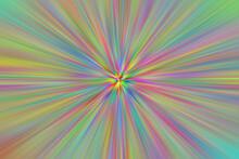 放射パターン1882