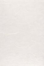 Decorative Yunlong Kam Paper Texture. Thin Silk Fibers Decorated Paper Background. Portrait Vertical Orientation.
