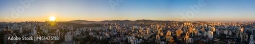 Fotografia Porto Alegre/RS