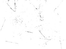 Black And White Grunge. Distress Overlay Texture. Abstract Surface Dust And Rough Dirty Wall Background Concept.Abstract Grainy Background, Old Painted Wall.Grunge Texture Vector