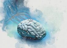 Neuromorphic Engineering, Conceptual Illustration