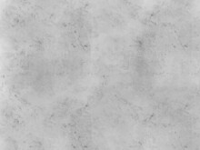 Abstract Concrete Wall Texture Background.grungy Black Wall Textures With Scratches.