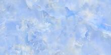 Onyx Marble Natural, Blue Semi Precious Texture Background, Polished Carrara Statuario Marbel Tiles Ceramic Wall And Floor Pattern, Emperador Calacatta Glossy Satvario Limestone, Quartzite Mineral.