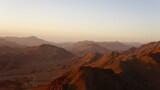 Fototapeta Na sufit - Góry