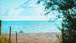 wakacje z parawanem nad Bałtykiem
