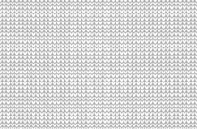 Knit Fabric Texture. Knitting Seamless Pattern. Vector Wool Sweater. Winter Repeat Background