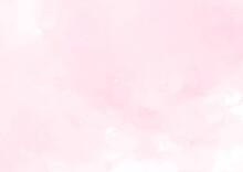 ピンクの花びらテクスチャ背景