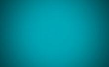 Abstract Grunge Background Bg Texture