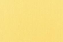黄色の壁紙