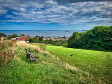 Torquay In Devon