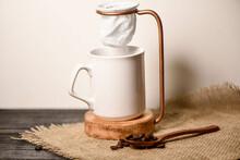 Caneca, Caneca Personalizada, Coador De Café, Bule, Kettle, Coffee Mug, Drip, Coffee Percolator