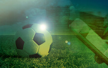 Real Time Football Live Score Results, News, Sport Event, Results And Statistics Directly To Mobile Devices, Sport News Reporter