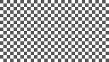 Transparent Background Black & White