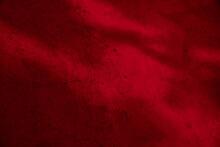 Fond Ou Arrière-plan Rose, Rouge, Bordeaux, Abstrait, Texture De Mur De Béton Coloré