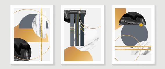 abstract, art, backdrop, background, blue, brochure, card, cloud, copper, cover, creative, decor, decoration, decorative, design, elegant, emblems, fashion, frame, geometric, geometry, glitter, gold,