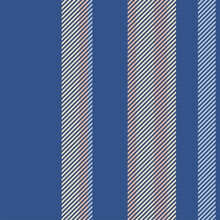 Stripes Pattern Vector Background. Colorful Stripe Abstract Text