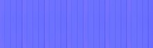Panorama Of Old Purple Vintage Wooden Wall Pattern And Seamless Background