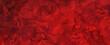 Leinwandbild Motiv red texture background