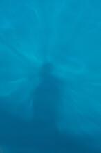 Water Light Inside