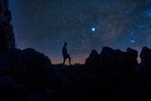 Sky Observer