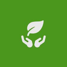 Lightweight - App Icon Button