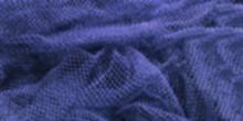 Blue Net Texture