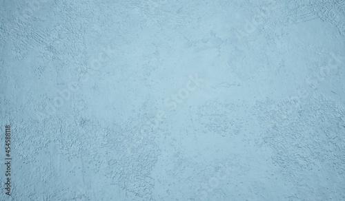 Szaro niebieskie stonowane tło z delikatnym wzorem w kolorze ciemno niebieskim