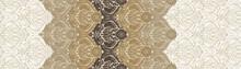 Latest Textile Engraving Printing Designs