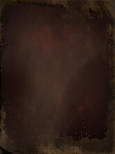 Tin Type Textures For Creatives Like Artists Photographers Which Can Be Used Over Images In A Creative Manner.