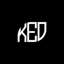 KEO Letter Logo Design On Black Background. KEO Creative Initials Letter Logo Concept. KEO Letter Design.