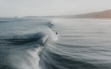 Smooth Surfing