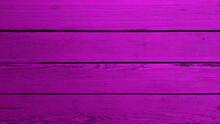 Pink Background Wooden Planks Board Texture.