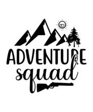 Adventure Svg Bundle, Travel Quotes SVG, Camping Svg, Inspirational Quotes Svg Nature Svg, Camp Png, Adventure Awaits Svg Vacation Svg DXF, Adventure SVG Bundle, Camping Svg, Svg Designs, Adventure Aw