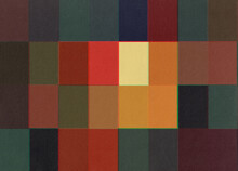 Pixel Mood Palette