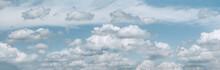 Big Sky Moments
