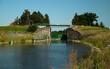 The Gdańska Głowa Lock
