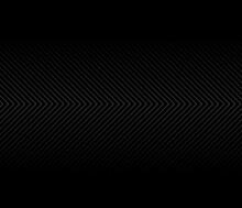 Pfeil Streifen Mit Farbverlauf Schwarz Grau Weiss