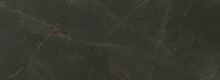 New Marble Texture Background Use For Decoration