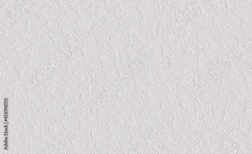 Tekstura w kolorze jasno beżowym z tłoczonym wzorem. Ozdobny papier, wizytówki, zaproszenia, tapeta, druk na tkaninę, tło.