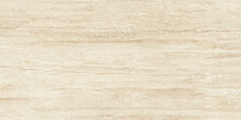 Natural Marble Texture Background With High Resolution, Marbel Stone Texture For Digital Wall Tiles