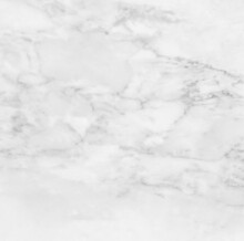 White Black Marble Texture Luxury Background, Abstract Marble Texture (natural Patterns) For Tile Design.