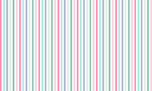 Multi Color Vertical Long Stripes Abstract Vector Geometric Seamless Pattern. Design For Use Background, Wrapping Paper, Fabric, Woven Knit Fabric And Print For Interior Design.