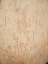 Old Wood Background, Vintage Timber Texture
